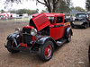 170218_047_32_Ford_PU (AgentADQ) Tags: tractor fest paquette historical farmall museum leesburg florida 2017 truck vintage classic collectible 32 ford pickup
