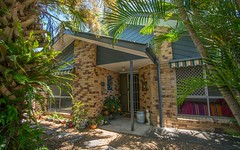6 Thomas Court, Jacobs Well QLD