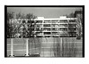 Charlottenburg, Berlin (tmalsburg) Tags: 2018 50mm berlin ddx darktable epsonv700 film ilfordhp5 jupiter8 voigtländerbessal f2