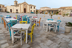 FMG_1536 (Marco Gualtieri) Tags: marzamemi sicilia italia it marcone1960 nikon nikond850 d850