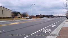 Westerville Ohio Police Officer Anthony Morelli and Officer Eric Joering Funeral Procession Timelapse (Seluryar) Tags: westerville ohio police officer anthony morelli eric joering funeral procession timelapse