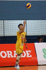 IMG_7835 (Nadine Oliverr) Tags: volleyball vôlei cbv teams game sports