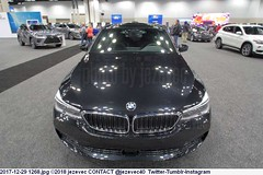 2017-12-29 1268 CARS Indy Auto Show 2018 - BMW (Badger 23 / jezevec) Tags: bmw 2018 20171229 indy auto show indyautoshow indianapolis indiana jezevec new current make model year manufacturer dealers forsale industry automotive automaker car 汽车 汽車 automobile voiture αυτοκίνητο 車 차 carro автомобиль coche otomobil automòbil automobilių cars motorvehicle automóvel 自動車 سيارة automašīna אויטאמאביל automóvil 자동차 samochód automóveis bilmärke தானுந்து bifreið ავტომობილი automobili awto giceh 2010s indianapolisconventioncenter autoshow newcar carshow review specs photo image picture shoppers shopping