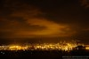 MPA_20170629-XT2-04-DSCF2436 (Timothy @ VTI) Tags: mirrorless fujifilm harbour hongkong night landscape cloud
