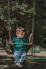 Sesión - Alma y Bastian (hernancolqui) Tags: kids niños child brothers hermanos canon 50mm 85mm parque children portrait sunny retrato childhood boy girl summer verano smile