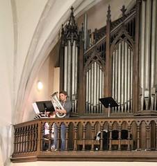 Concert Orgue et Cuivres (16)