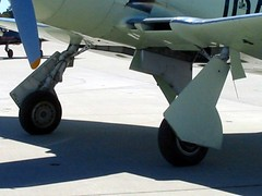 """Hawker Sea Fury FB.11 3 • <a style=""""font-size:0.8em;"""" href=""""http://www.flickr.com/photos/81723459@N04/40382005801/"""" target=""""_blank"""">View on Flickr</a>"""