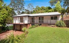 13 Kadina Street, Goonellabah NSW