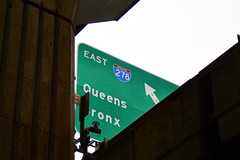 DSC06108 (joeluetti) Tags: nyc williamsburg motorwaysign