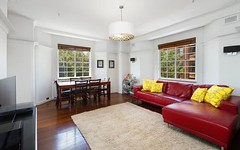 14/97-99 Macleay Street, Potts Point NSW