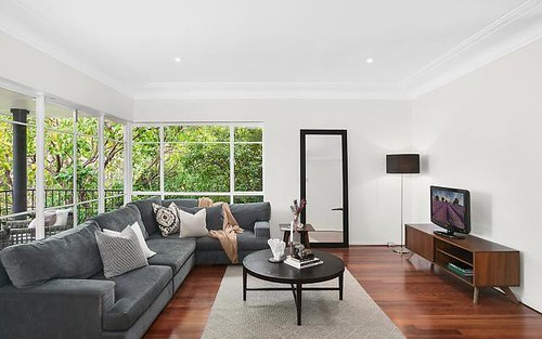 332 West St, Naremburn NSW 2065