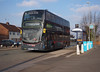 SN15LHX     M2242320sm (Preselector) Tags: aldridge bus lazyhill platinum alx400 adl natexwm 6744 sn15lhx remiscarlett