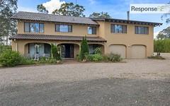 30 Woodside Glen, Cranebrook NSW