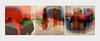 ARCO International Contemporary Art Fair - Madrid. Spain. (COLINA PACO) Tags: arco madrid spain spagna españa espagne feria artfair fair art arte franciscocolina fotomanipulación fotomontaje photoshop photomanipulation