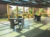Aureo Beach Resort San Fernando La Union (67 of 85) (Rodel Flordeliz) Tags: sanfernando ilocosregion philippines beach resort launion ilocos elyu sanjuan surfing travel 5starresort amenities room