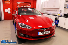 Tesla Model S (AMDetails) Tags: teslamodels singlestage amdetails amdetail alanmedcraf carcleaning cleaning clean carcare simplyclean keepitclean washing wash after finish prep preparation details detailing detail behindthescenes bts elgin cars automotive canon moray car 6d canon6d company advert business advertising expertise booknow tidying products madeintheuk chemicals awesome process closeup cool workshop unit scotland canonuk uk cleanandshiny sportscar executive task gtechniq qualified approved technician c1 c5 smartglass g1 worldcars people work working vehicle auto sports electronics windshield sign wheel sparkly