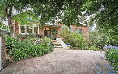 600 Sackville St, Albury NSW 2640