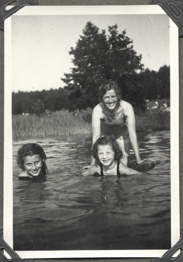 The World\'s Best Photos of archivhansmichaeltappen and kinder ...