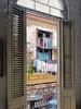 Balcony View (Artypixall) Tags: cuba havana bblasmaletas balcony window shutters laundry clotheslines urbanscene faa