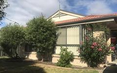 1/43 Kearsley Street, Aberdare NSW
