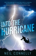 Into the Hurricane (Vernon Barford School Library) Tags: neilconnelly neil connelly adventure adventures naturaldisasters disasters hurricanes survival friendship interpersonalrelations louisiana suicide weather vernon barford library libraries new recent book books read reading reads junior high middle vernonbarford fiction fictional novel novels paperback paperbacks softcover softcovers covers cover bookcover bookcovers 9781338149791 gemeinhartdogdogspetpetsdeathfriendshiplossheavenanimalsvernonbarfordlibrarylibrariesnewrecentbookbooksreadreadingreadsjuniorhighmiddlevernonbarfordfictionfictionalnovelnovelspaperbackpaperbackssoftcoversoftcoverscoversco