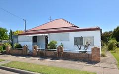 16 Bourke Street, Singleton NSW
