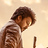 Thalapathy Rasigan icon