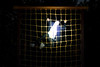 7 (Carlos Yamil Neri) Tags: mazamitla pérdida linterna fantasma miedos