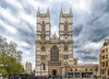 Westminster Abbey London (ONE DIGITAL EYE PHOTOGRAPHY) Tags: westminster westminsterabbey big ben london bigben parliment city abbey church clock tower cloud