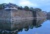 _MG_0254 (Nekogao) Tags: japan winter kansai osaka 日本 冬 関西地方 大阪市 大阪府 大阪 大阪城 城 日本の城 osakacastle castle japanesecastle