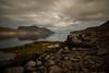 Djúpavík (mgirard011) Tags: islande is aoi elitegalleryaoi bestcapturesaoi aoi3levels