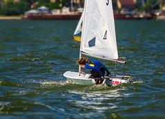 "1-boat-E5086899-LR6 (John ""Igor S."" Moffitt) Tags: sailboat sail"