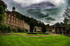 New Lanark UNESCO World Heritage Site (Half A Century Of Photography) Tags: newlanark unesco worldheritagesite buildings listedbuilding heritage scotland pentaxkr pentax pentaxdal