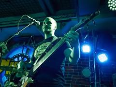 Концерт группы «Анимация» в Саратове