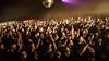 DSC03183 (directbookingberlin) Tags: concertphotography berlin lido kreuzberg livephotographer music deathmetal metal