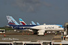 CC-BAA (320-ROC) Tags: lan lanairlines latam latamairlines ccbaa airbus airbusa320 airbusa320200 airbusa320233 a320 a320200 a320233 puj mdpc puntacanainternationalairport puntacanaairport puntacana dominicanrepublic