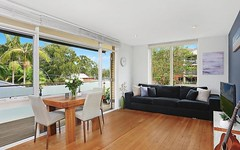1/30 Goodwin Street, Narrabeen NSW