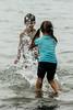 20180126_2679_7D2-125 Kaylee splashing Ethan (026/365) (johnstewartnz) Tags: kaylee grandchild granddaughter grandchildren scarborough sumner canon canonapsc apsc eos 7d2 7dmarkii 7d canon7dmarkii canoneos7dmkii canoneos7dmarkii 70200mm 70200 70200f28 water beach splash splashing ethan grandson 026365 day026 day26 onephotoaday oneaday onephotoaday2018 365project project365