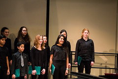 F61B5197 (horacemannschool) Tags: holidayconcert md music hm horacemannschool