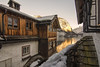 Hallstatt (n.ivovic) Tags: hallstatt austria beautiful village wintertime snow frozen travel explore canon eos 60d tokina1224 ultrawide wideangle