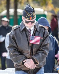 Last Year (VB City Photographs) Tags: ceremony veteransdayparade memorial parade showall virginiabeach virginia usa exif:isospeed=1000 geo:lat=36844845 exif:lens=ef28300mmf3556lisusm camera:make=canon camera:model=canoneos1dxmarkii geo:country=usa exif:model=canoneos1dxmarkii exif:aperture=ƒ56 geo:city=virginiabeach geolocation geo:lon=75988665 exif:focallength=300mm geo:state=virginia exif:make=canon 2017yearinreview