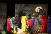 König_Keks_01.02.18-154 (j.pohl) Tags: doremi rathaussaal telfs könig keks irinagolubkowa gesangsstudio gelantino prinznougat olivapfefferkorn