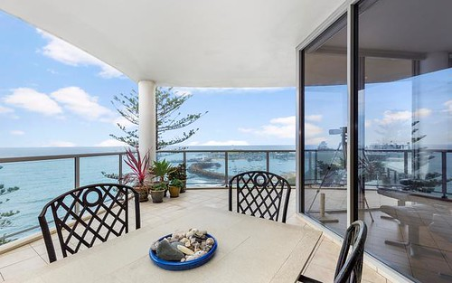 11/54 Cliff Road, Wollongong NSW