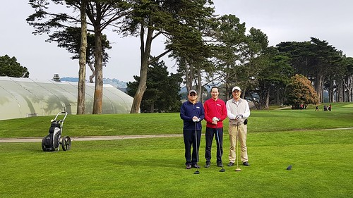 PW 2018 Networking Golf (7)