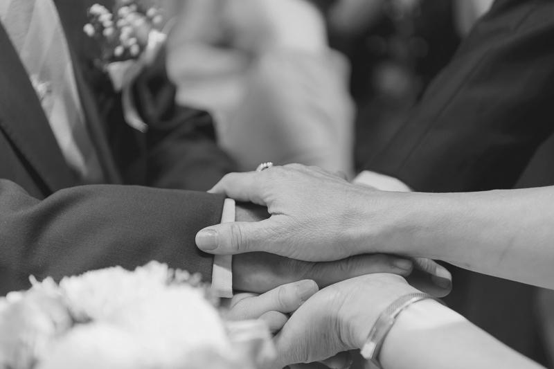 桃園婚攝,來福星婚攝,來福星婚宴,新祕茲茲,Fina茲茲,婚禮紀錄,MSC_0073