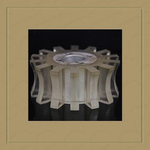 anh-san-pham-cao-su-nhua-pu_pu-plastic-rubber-products-image
