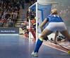 42100643 (roel.ubels) Tags: wk zaalhockey hockey indoor berlijn berlin sport topsport 2018 weltmeisterschaft worldcup nederland oranje holland duitsland germany deutschland belarus russia oekraïne oostenrijk austria