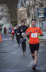 11022018-IMG_9842 (Azur@Charenton) Tags: charenton aoc 15km courseàpied course azurolympique running foulées charentonnaises