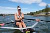 DSCF2032.jpg (shoelessphotography) Tags: statechamps rowena rowing fiona leah caitlin