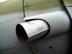 "Douglas C-53D Skytrooper 65 • <a style=""font-size:0.8em;"" href=""http://www.flickr.com/photos/81723459@N04/25443012927/"" target=""_blank"">View on Flickr</a>"